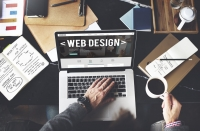Advanced Web Design Package